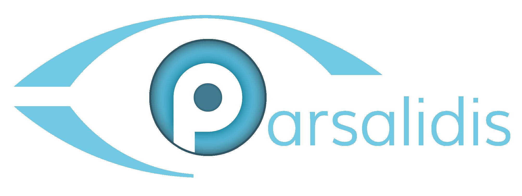Parsalidis copy e1616176430536